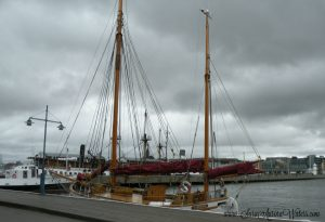 Gothenburg-Harbor-Sara-Aurora-Waters-2016