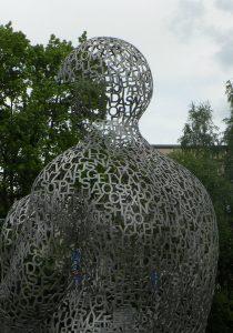 Letters-sculpture-
