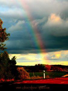 Rainbow-Sara-Aurora-Waters-2016